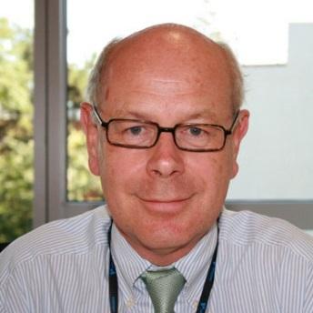 Gérard Kottmann