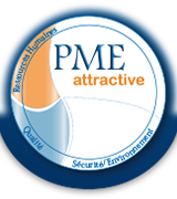 pme-attractive