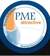 pme-attractive