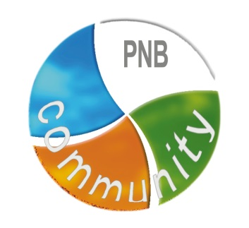 pnb-community