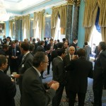 French Nuclear Suppliers Day Institute of Directors - London