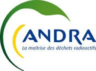 Andra (Agence Nationale pour la gestion des Déchets Radioactifs)