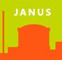 logo_janus