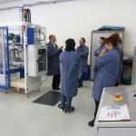 Ateliers découverte - Chalon sur Saône