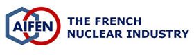logo AIFEN