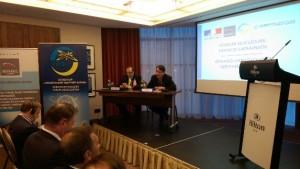 2014 12 Forum Ukraine 1