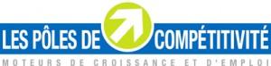Logo-Pôles-de-Compétitivité-officiel