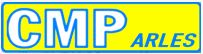 CMP Arles