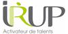 IRUP_petit