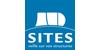 sites_petit