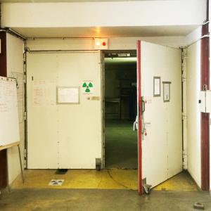 bunker2-1022x1024
