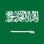 Flag_of_Saudi_Arabia_svg