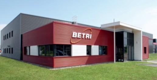 batiment_BETRI