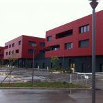 Agence NOX Dijon