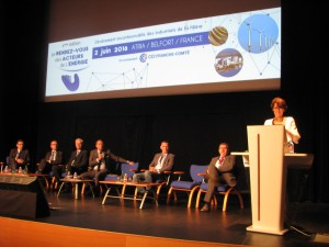 RAE 2016 CONFERENCES IMG_5143 (13)