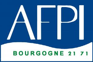 AFPI formation