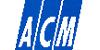 Logo Atelier de Chaudronnerie de Monplaisir