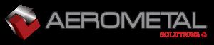 Logo Aerometal nucléaire