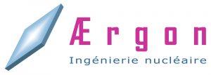 logo_AErgon