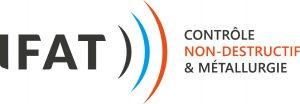 IFAT-logo 2