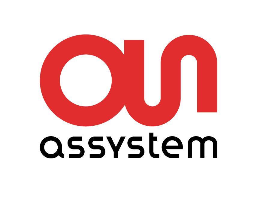 1 Assystem_Logo