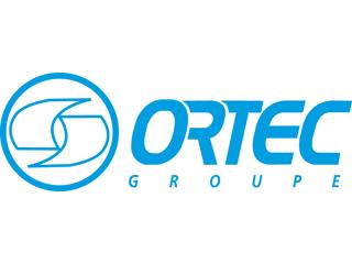 1 logo ortec