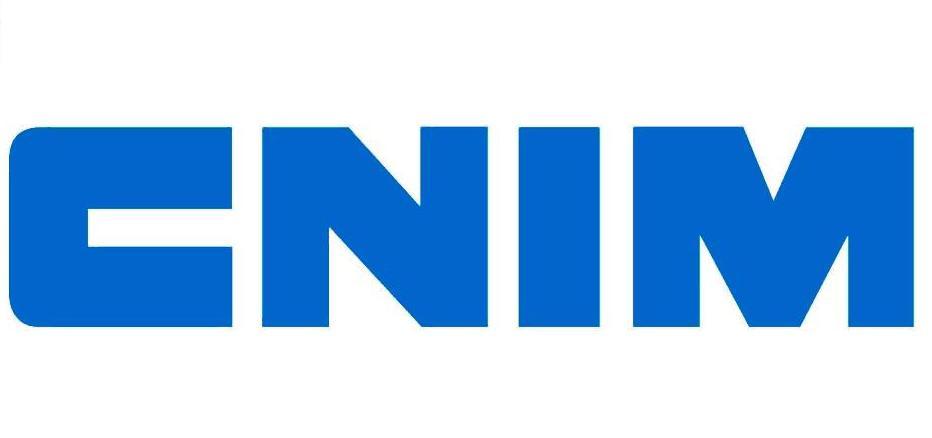 1 logo_cnim