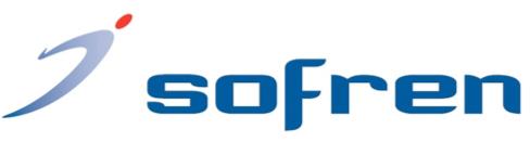 1 logo_sofrenCopie-de-logo-sofren-simple