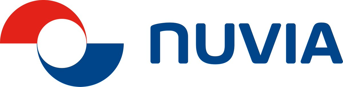 1 nuvia_logo