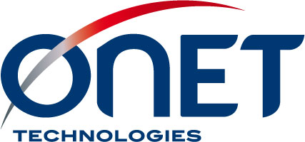 1 onet-technologies-2013