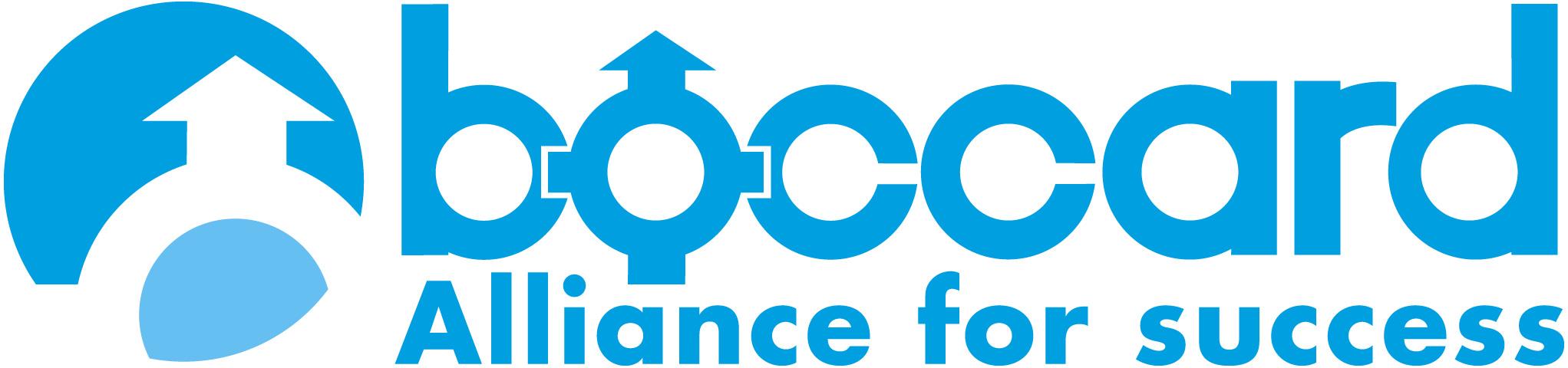 3 Logo-Boccard-quadri