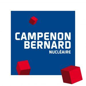 logo-CBN-compressé-300x300