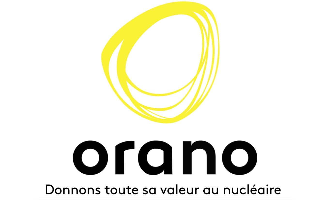 """Résultat de recherche d'images pour """"logo orano"""""""