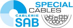 Câblerie_SAB