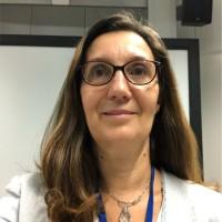 Myriam Colacicco nouvelle directrice de CS de Nulcear Valley